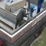 Строительство домов  по технологии VELOX