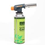 Портативная газовая горелка