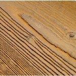 Изготавливаем старую  древесину для декора и мебели