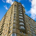 В Госдуму внесен законопроект об обязательной нотариальной форме для сделок с недвижимостью