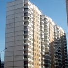 Число сделок по покупке жилья в Москве снизилось в январе 2012 г на 9,4%