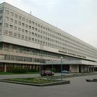 Мосгосстройнадзор выявил более 90 тыс нарушений на стройках города в 2011г
