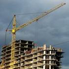 Объемы ввода жилья на юго-востоке Москвы могут возрасти в 2012 г вдвое