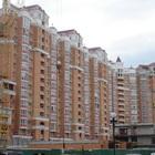 Жилье в столицах: в Москве дорожает, в Петербурге дешевеет