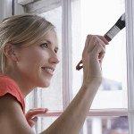 Можно ли красить масляной  краской по водоэмульсионной