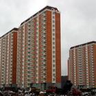 Москва планирует построить около 530 тыс кв м жилья по горзаказу в 2012 г