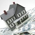 Цены на жилье для некоторых категорий россиян могут быть снижены