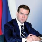 Дмитрий Медведев предложил сохранить Фонд ЖКХ до конца 2015 года