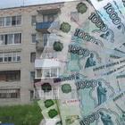 Тюменская область не сократит финансирование жилищных программ - губернатор