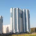 В Москве будет разработана схема размещения внебюждетного жилья