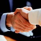 Росреестр будет публиковать данные о сделках с недвижимостью во всех регионах страны