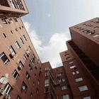 Квартиросъемщики раскачали столичный рынок аренды