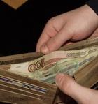 Введение единого налога на недвижимость в России откладывается на несколько лет