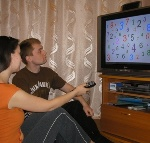 Платное цифровое телевидение 2014 год