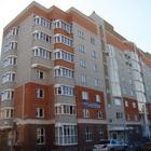 В Москве ожидается рост рынка аренды и ставок