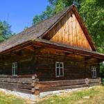 Покупка старого деревянного дома - рискованное  дело