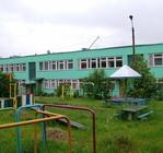 Подмосковье сохранит детсад в Мезиново, где хотели поселить гастарбайтеров