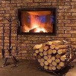 Переноски для дров