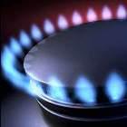 Путь газа в ваш дом
