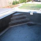 Гидроизоляция плюс отделка бассейна