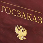 Мелким и средним строительным компаниям в горзаказе Москвы отказано