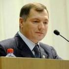 Хуснуллин: строительная активность Москвы уйдет на новые территории