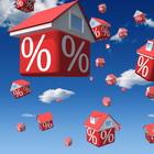 Ипотечные заемщики в РФ снова возвращаются к рискованной переменной ставке