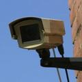 Собяин: в каждом столичном дворе появятся камеры видеонаблюдения