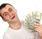 Как нас обманывают на деньги - при бурении и обустройстве скважины