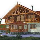 Что такое комбинированные дома?
