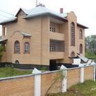 Российские покупатели загородной недвижимости: скупой платит дважды