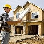 Кто поможет дом построить дёшево и прочно?