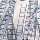 Как выбрать алюминиевую лестницу стремянку