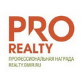 PRO Realty 2012 определит лучших на рынке недвижимости