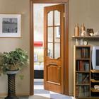 Как выбрать сантехническую дверь