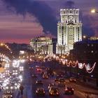 Уровень жизни новых москвичей приблизят к столичному