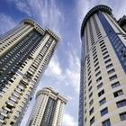 Московские квартиры будут дорожать вопреки финансовой нестабильности
