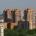 Рынок вторичного жилья в июле: рекордный рост средний цены за год