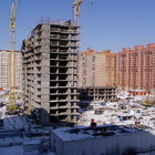 Мосгосстройнадзор выявил более 83 тыс нарушений на стройках столицы в 2011 г