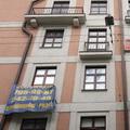 Продажи элитных квартир в центре Москвы упали в два раза