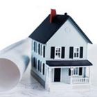 Сроки регистрации прав собственности в России существенно сократятся к 2018 году