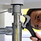 Как сохранить сантехнику на зимний период в дачном доме?
