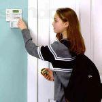 Сигнализация в доме и нужно ли видеонаблюдение?