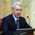 Мэр Москвы произвел кадровые перестановки в ряде столичных ведомств