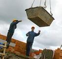 Подмосковье стало лидером в РФ по вводу жилья в январе-сентябре 2012 г
