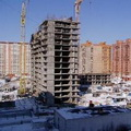 Москва выставила на торги право аренды 10 участков под строительство