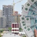 Число покупок жилья в Москве в 2011 г превысило докризисные значения на 18%