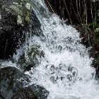 Способы водоснабжения загородного дома