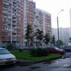 В Москве из-за дефицита новостроек вырос спрос на \