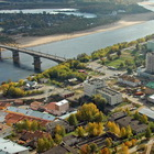 Завод для строительства жилья эконом-класса открылся в Кирове